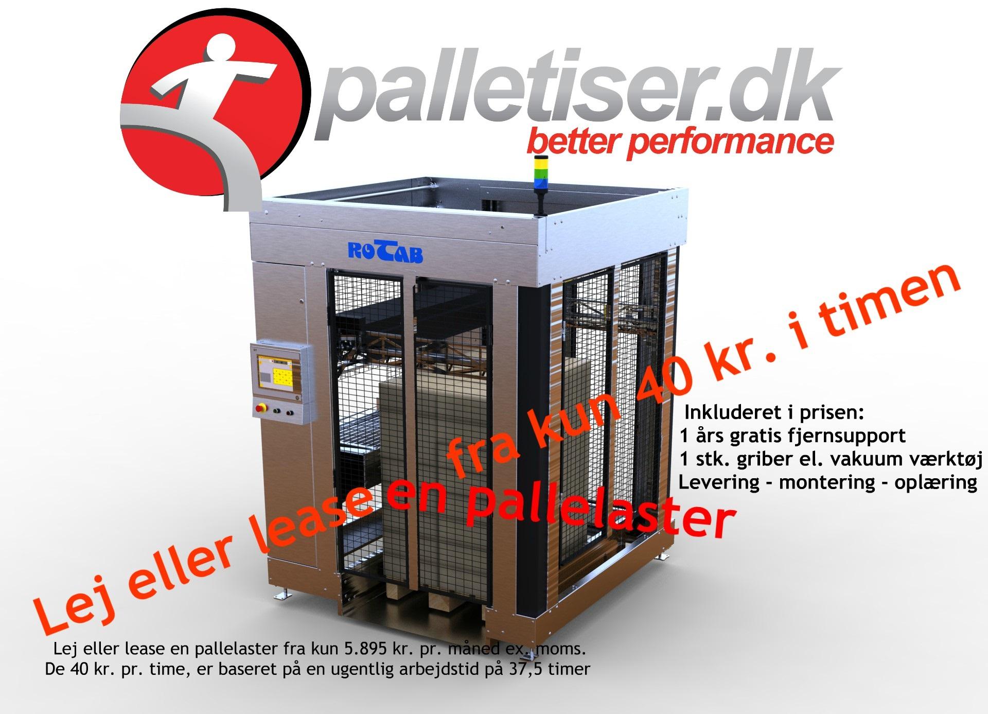 palletiser.dk